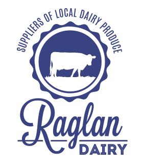 Image result for raglan dairy